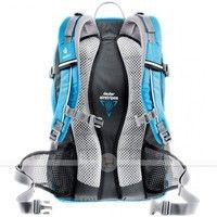 Фото Рюкзак Deuter Giga Bike 28л 80444 3312