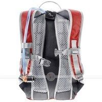 Фото Рюкзак Deuter Ultra Bike 10л 36062 5470