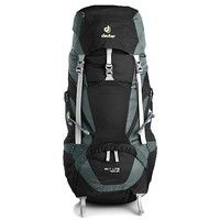 Фото Рюкзак Deuter ACT Lite 40+10л 3340115 7410
