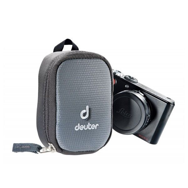 Сумка Deuter Camera Case II 39330 4110