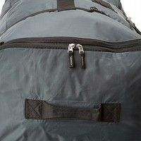 Фото Сумка Deuter Cargo Bag EXP 39550 4000