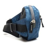 Фото Сумка на пояс Deuter Organizer Belt 39024 3022