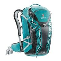 Фото Рюкзак Deuter Attack 18 SL 3200116 2706