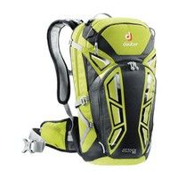 Фото Рюкзак Deuter Enduro 16л 3200016 2707