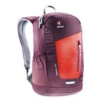 Фото Рюкзак Deuter StepOut 12л 3810215 5513