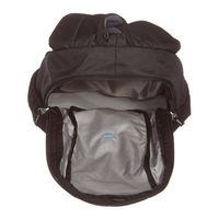 Рюкзак Deuter StepOut 12л 3810215 7712