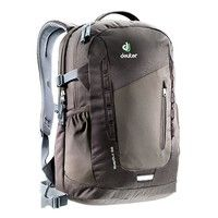 Фото Рюкзак Deuter StepOut 22л 3810415 4601