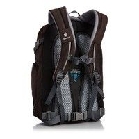 Рюкзак Deuter StepOut 22л 3810415 4601