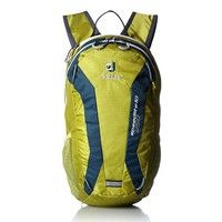 Фото Рюкзак Deuter Speed Lite 10л 33101 2314
