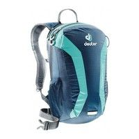 Фото Рюкзак Deuter Speed Lite 10л 33101 3218