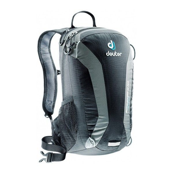 Рюкзак Deuter Speed Lite 10л 33101 7410 video