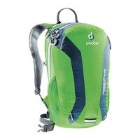 Фото Рюкзак Deuter Speed Lite 15л 33111 2304