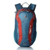 Фото Рюкзак Deuter Speed Lite 15л 33111 3514