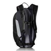Фото Рюкзак Deuter Speed Lite 15л 33111 7410