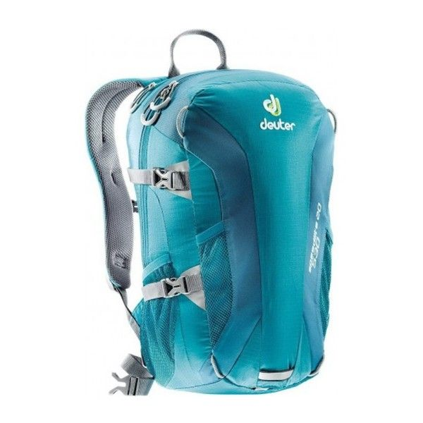 Рюкзак Deuter Speed Lite 20л 33121 3325 video