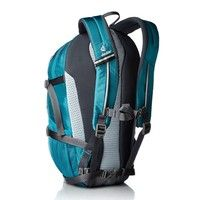 Фото Рюкзак Deuter Speed Lite 20л 33121 3325