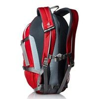 Фото Рюкзак Deuter Speed Lite 20л 33121 5306