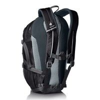 Фото Рюкзак Deuter Speed Lite 20л 33121 7410