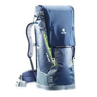 Фото Рюкзак Deuter Gravity Haul 50 3362317 3400