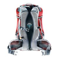 Фото Рюкзак Deuter Trans Alpine 24 3205017 4701