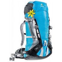 Фото Рюкзак Deuter Guide 40+ SL 3361217 3315