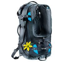 Фото Рюкзак Deuter Traveller 60 + 10 SL 3510015 7321