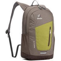 Рюкзак Deuter StepOut 12л 3810215 2418