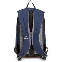 Рюкзак Deuter StepOut 12л 3810215 3358