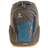 Рюкзак Deuter StepOut 16л 3810315 3621