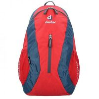 Фото Рюкзак Deuter City Light 16л 80154 5306