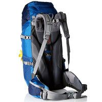 Рюкзак Deuter ACT Lite 35+10л SL 3340015 3130