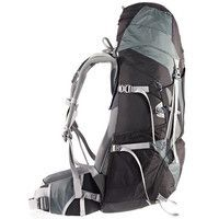 Рюкзак Deuter ACT Lite 50+10л 3340315 7410