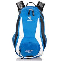 Фото Рюкзак Deuter Race EXP Air 12+3л 32133 3170