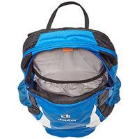 Рюкзак Deuter Race EXP Air 12+3л 32133 3170