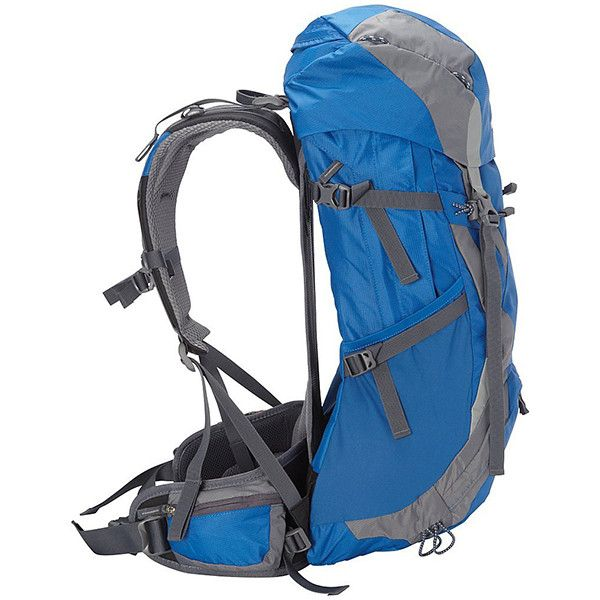Deuter Futura Pro 42 Backpack 34294