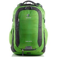 Фото Рюкзак Deuter Giga Bike 28л 80444 2431