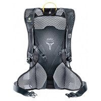 Рюкзак Deuter Race Air 10 л 3207218 7000