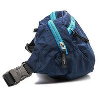 Фото Сумка на пояс Deuter Belt II 39014 3306
