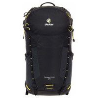 Фото Рюкзак Deuter Speed Lite 24 л 3410418 7000