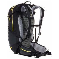 Рюкзак Deuter Speed Lite 24 л 3410418 7000