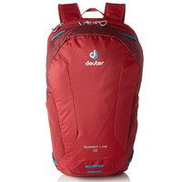 Фото Рюкзак Deuter Speed Lite 12 л 3410018 5528