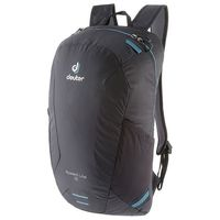 Фото Рюкзак Deuter Speed Lite 12 л 3410018 7000
