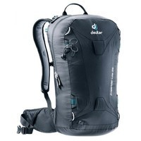 Фото Рюкзак Deuter Freerider Lite 25 л 3303017 7000