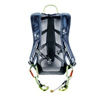 Фото Рюкзак Deuter Gravity Pitch SL 12 л 3362119 5324