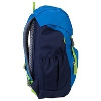 Фото Рюкзак Deuter Junior 18 л 3612519 1308