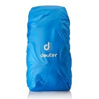 Фото Чехол Deuter KC deluxe RainCover 36620 3013