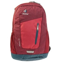 Фото Рюкзак Deuter StepOut 12л 3810215 5527