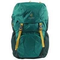 Фото Рюкзак Deuter Junior 18 л 3612519 2231
