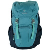 Фото Рюкзак Deuter Junior 18 л 3612519 3383
