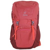 Фото Рюкзак Deuter Junior 18 л 3612519 5527